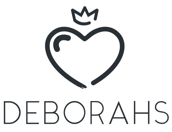 DEBORAHS
